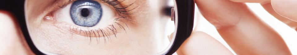 opticien PUTTELANGE AUX LACS, opticien FREYMING MERLEBACH, opticien MORHANGE